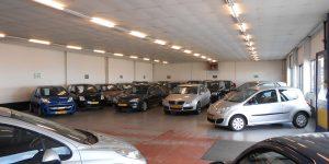 Autobedrijf-Rivan-Showroom2